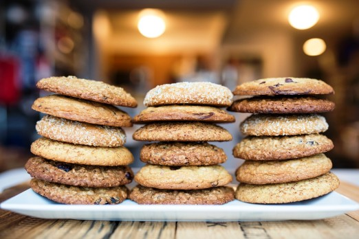 piles-of-cookies-sexy-batch-baking-small-business-owner-profile-we-heart-astoria-queens