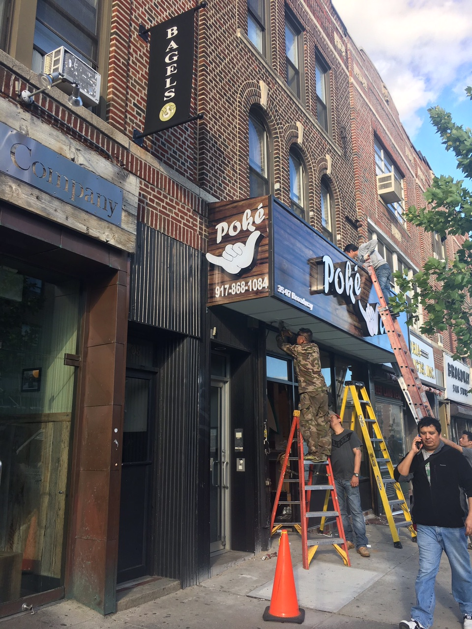poke-wave-construction-astoria-queens