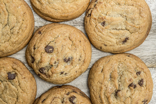 regular-chocolate-chip-sexy-batch-baking-small-business-owner-profile-we-heart-astoria-queens