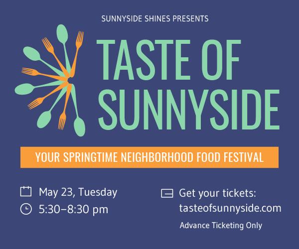 taste-of-sunnyside-2017