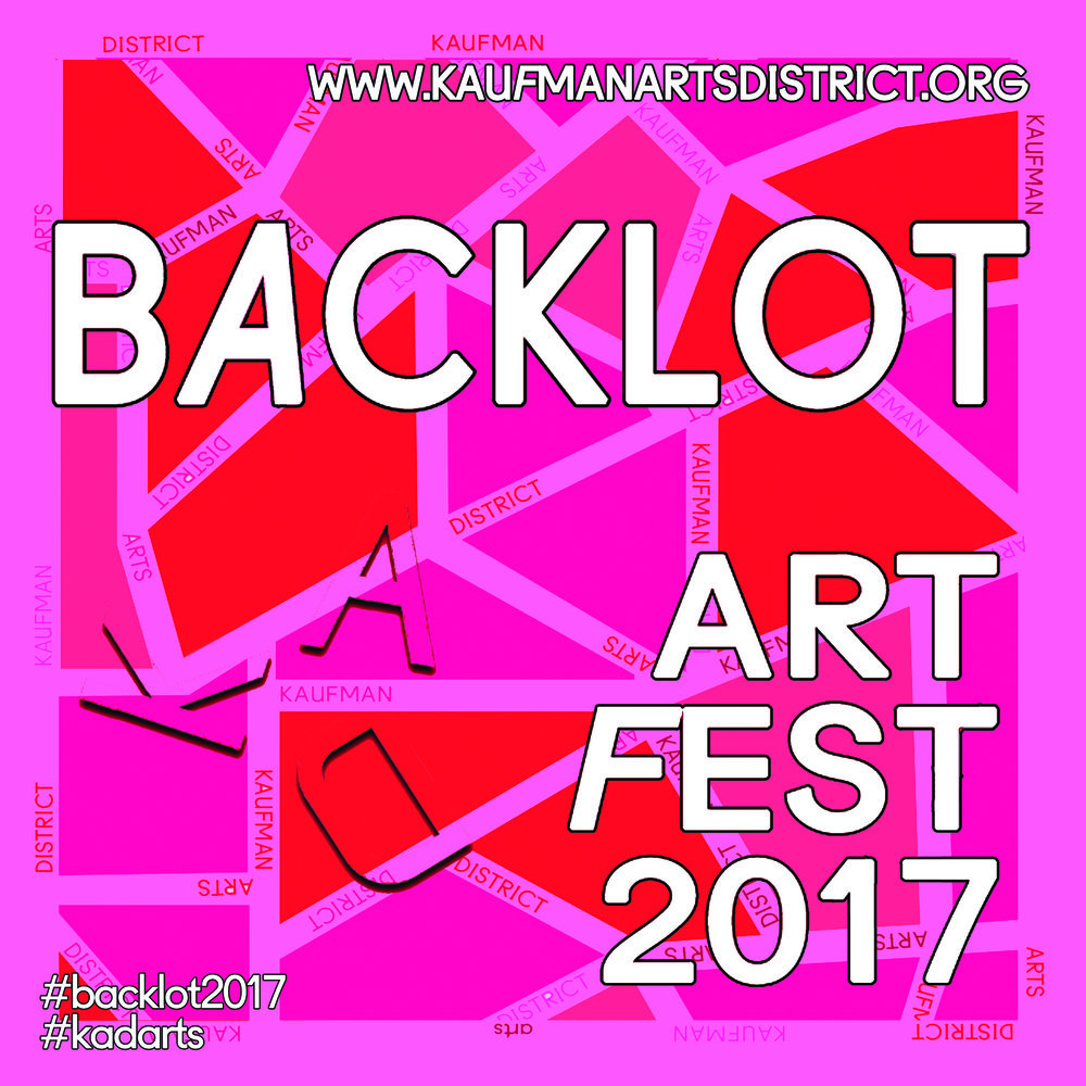 backlot-art-fest-kaufman-arts-district-astoria-queens