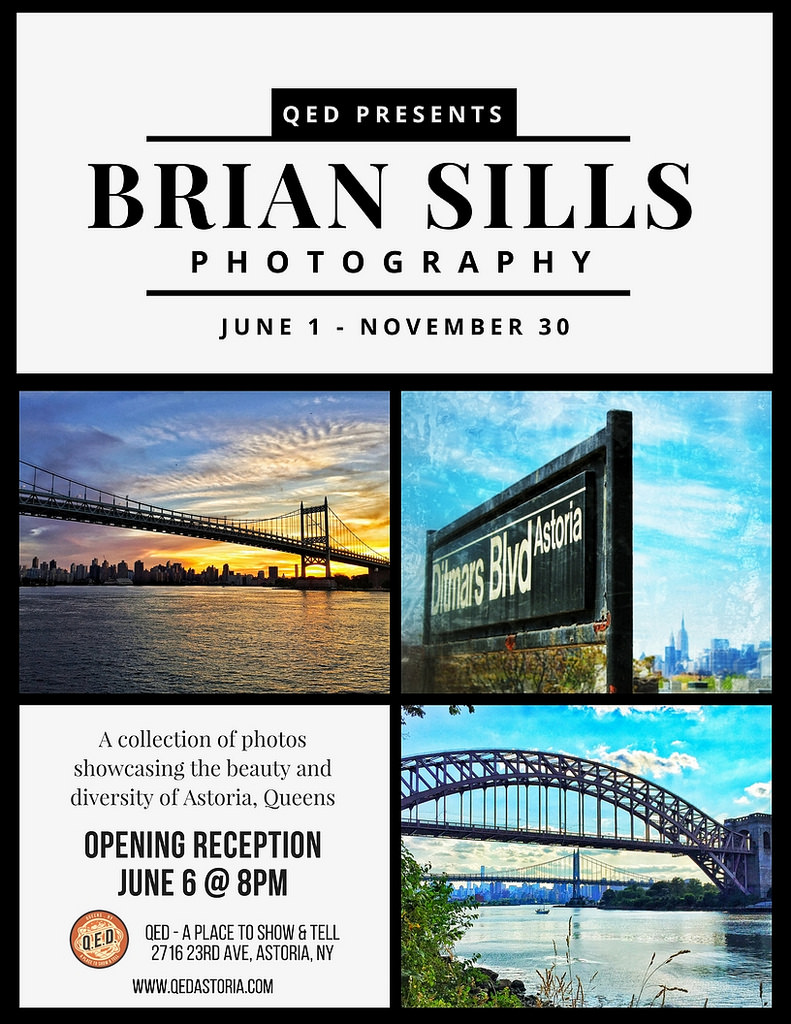 brian-sills-photography-exhibit-qed-astoria-queens
