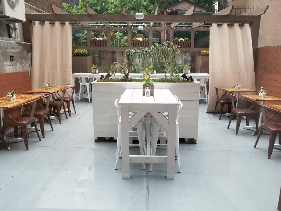 gaijin-patio-astoria-queens