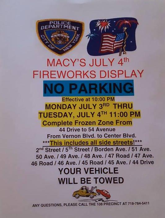 no-parking-july-4-2017