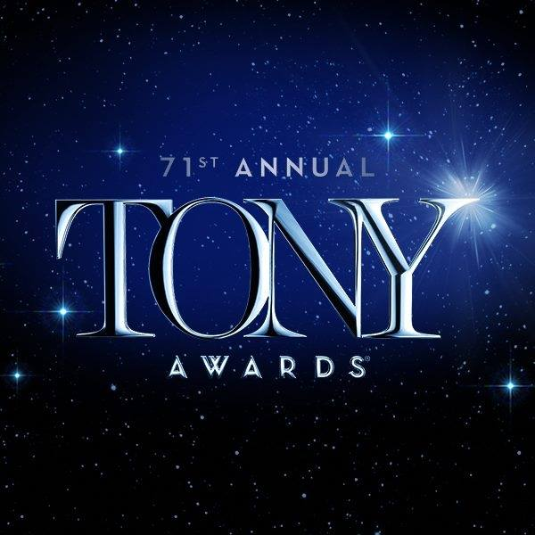 tony-awards-2017