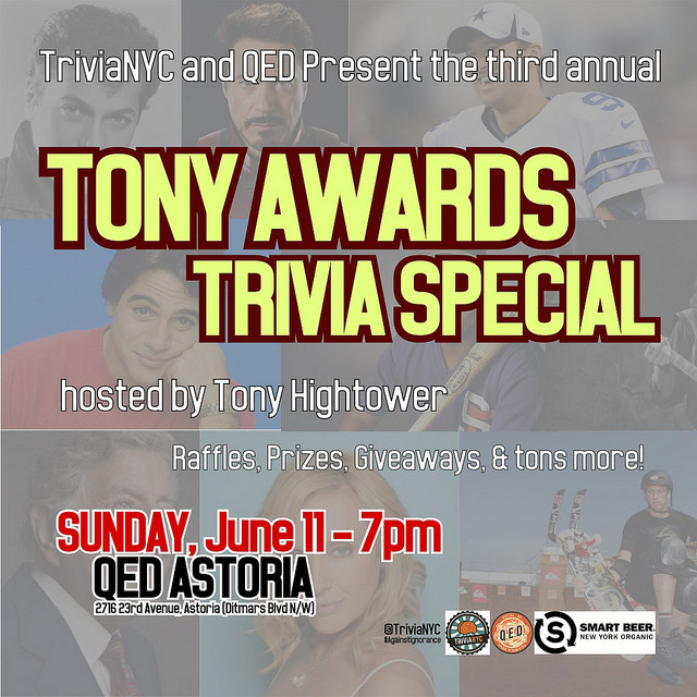 tony-awards-party-qed-astoria-queens
