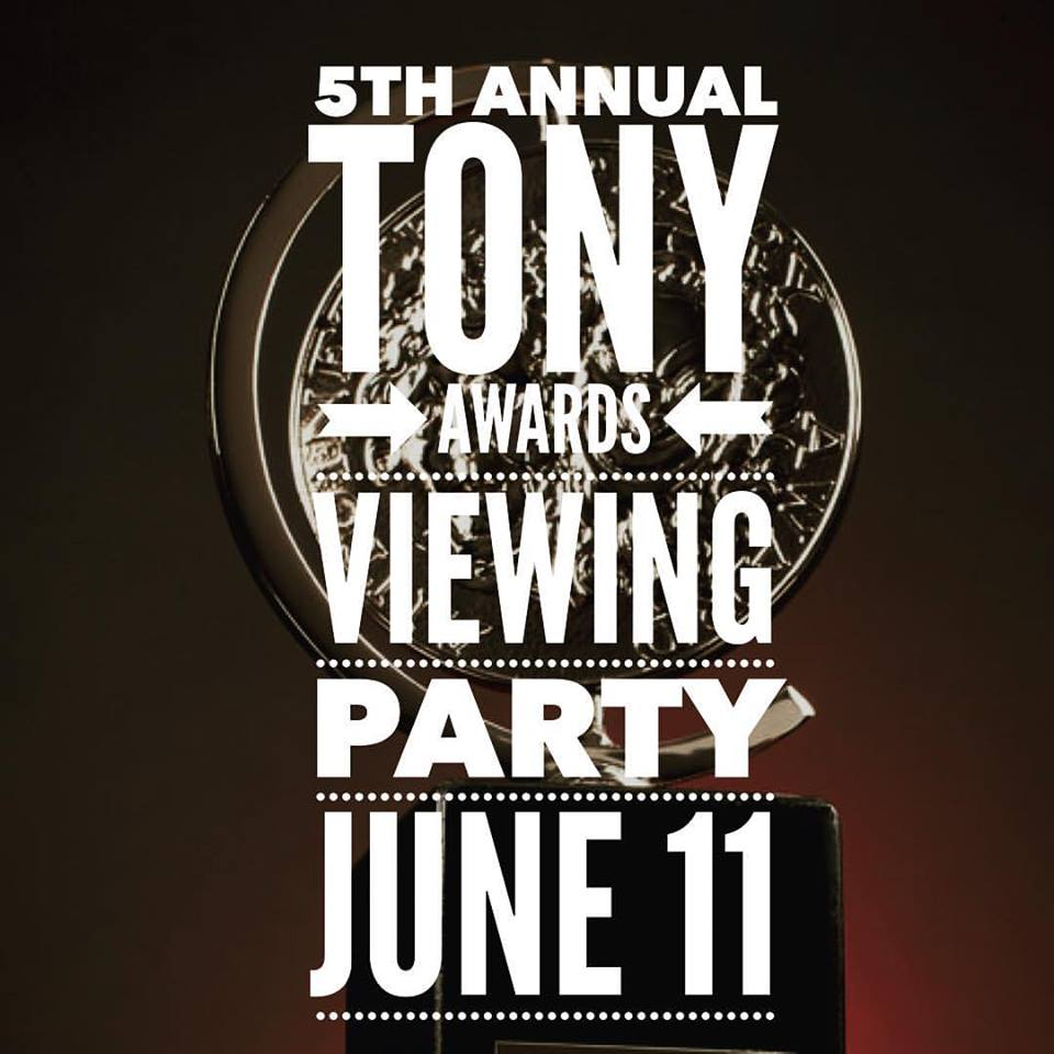 tony-awards-viewing-party-william-hallet-astoria-queens