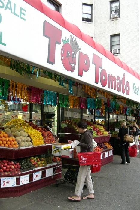 top-tomato-ditmars-astoria-queens