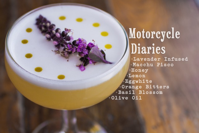 MotorcycleRECIPE-cocktail-forest-hills-station-house