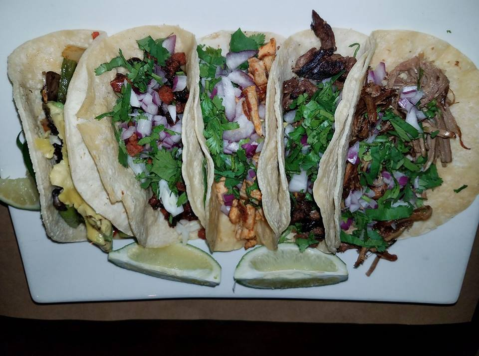 mojave-taco-tuesday-astoria-queens