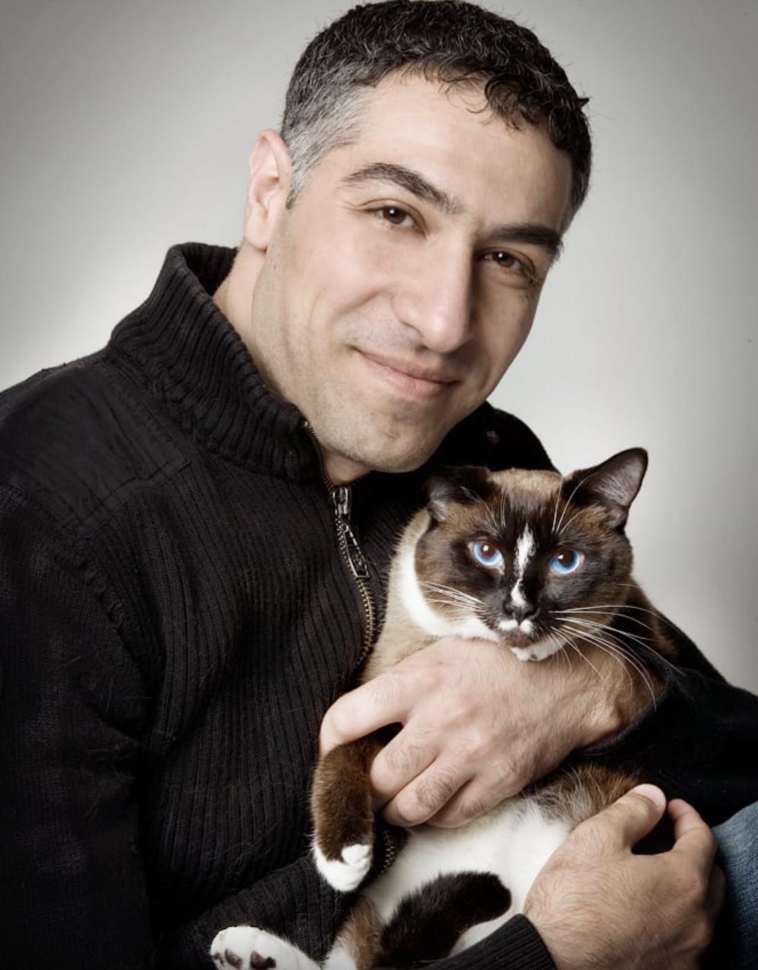 reda-and-cat