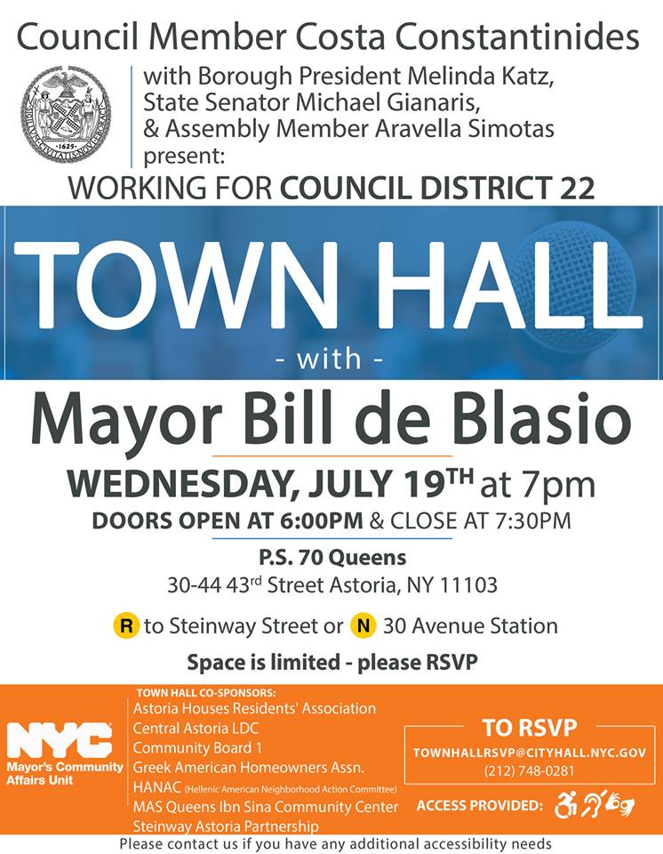 town-hall-astoria-july-2017