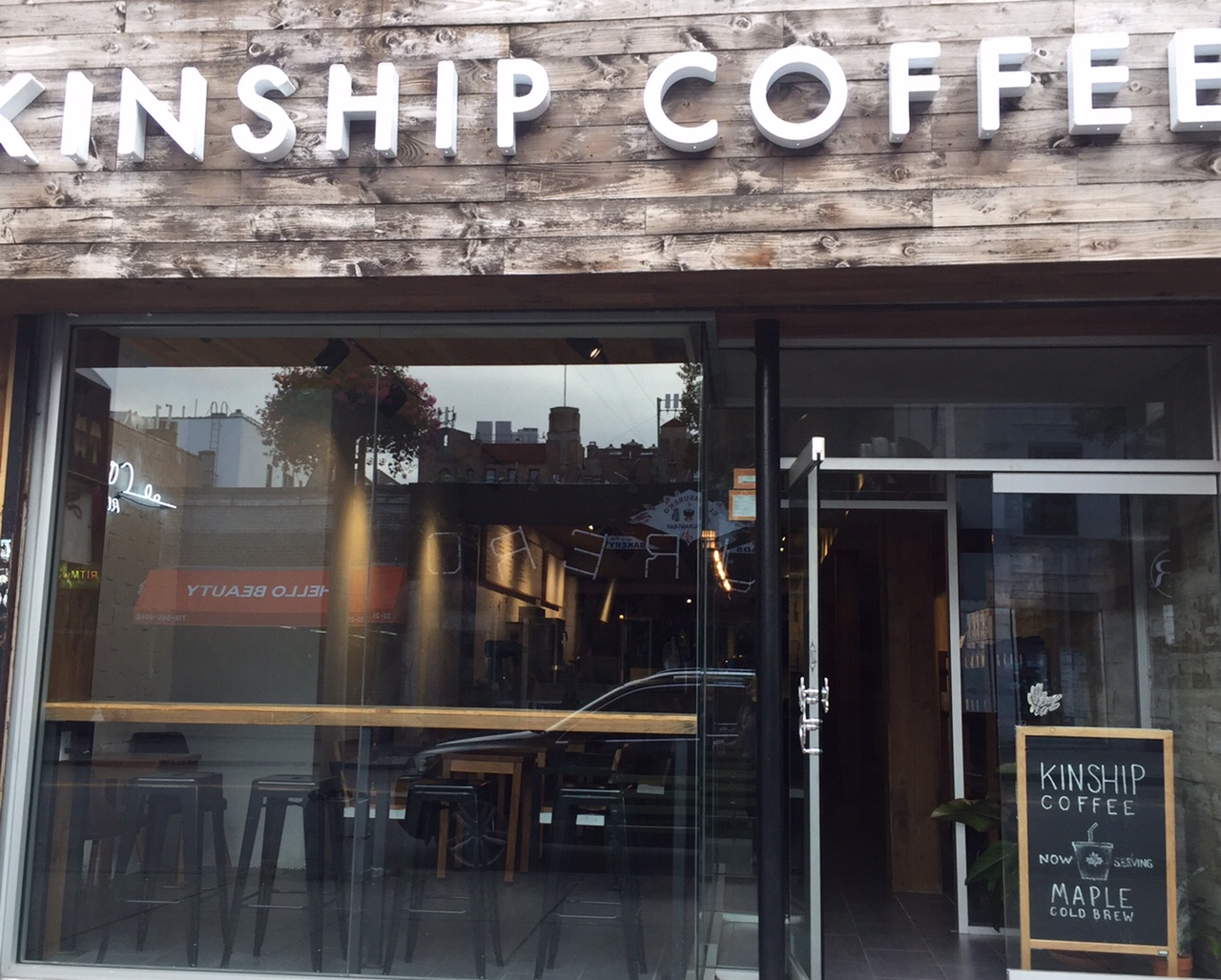 kinship-coffee-new-astoria-queens