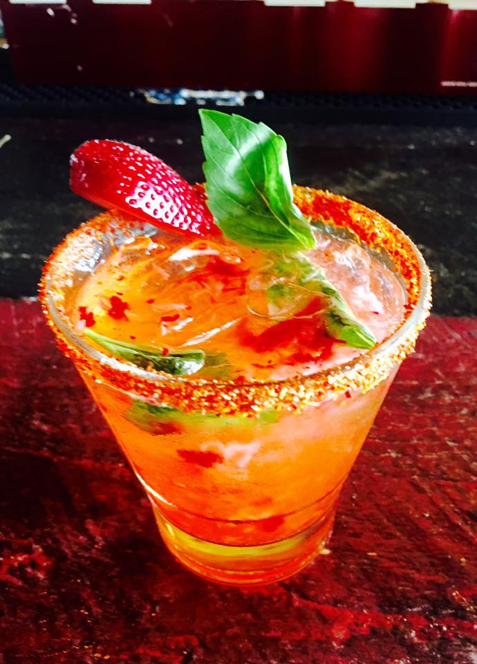 lunera-modern-mexican-cocktail-astoria-queens