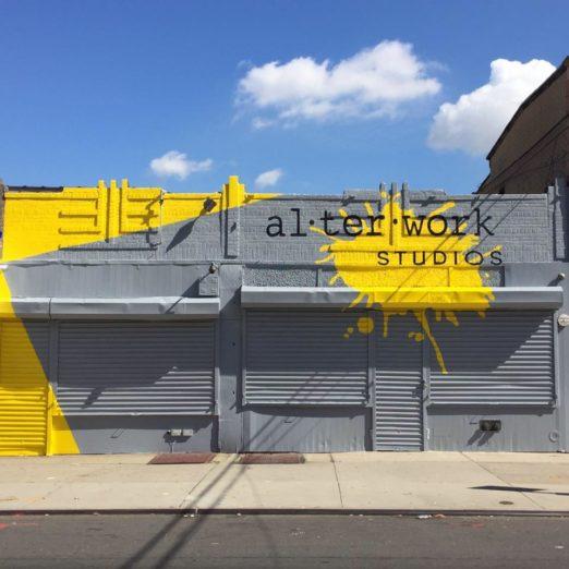 alterwork-studios-astoria-queens