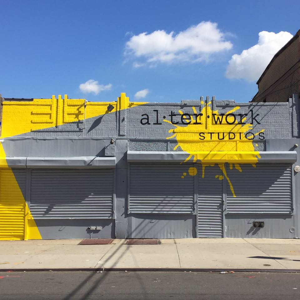 alterwork-studios-astoria-queens