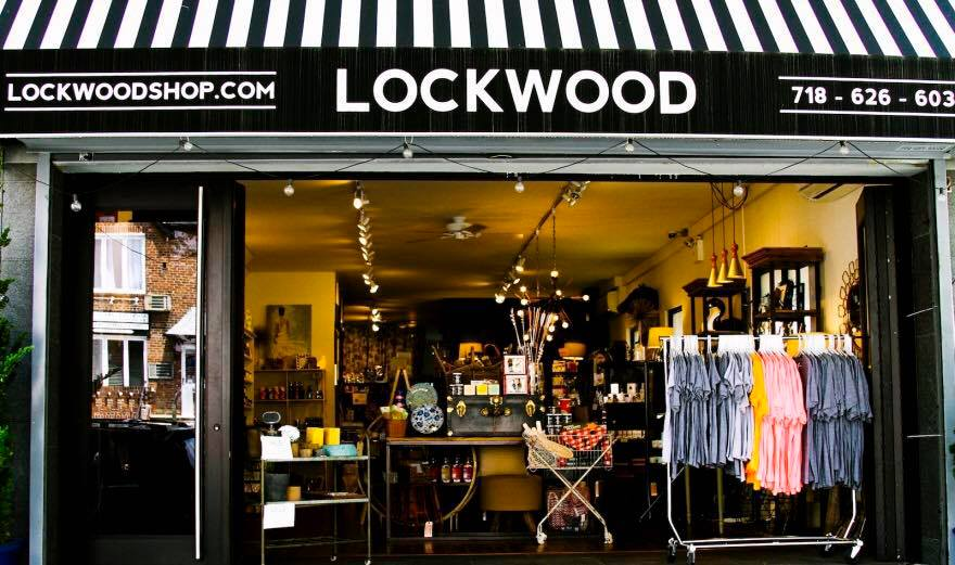 lockwood-front-astoria-queens