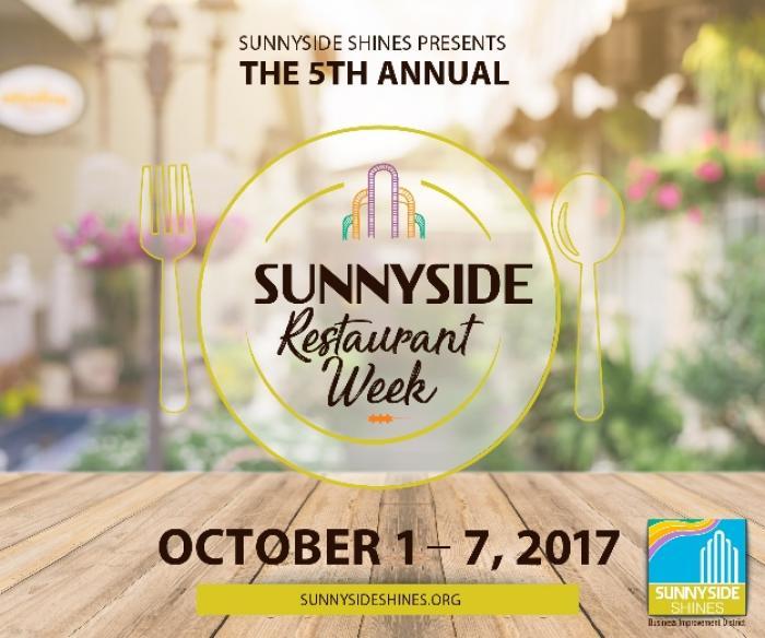 sunnyside-shines-restaurant-week-2017-sunnyside-queens