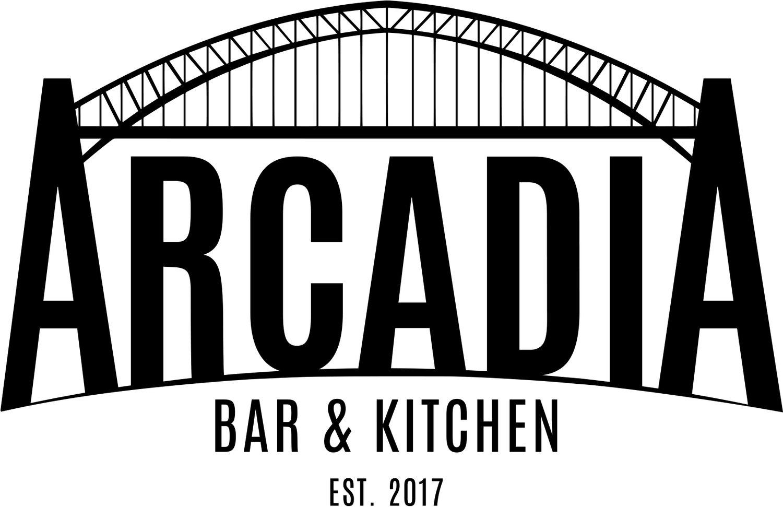 arcadia-bar-kitchen-astoria-queens