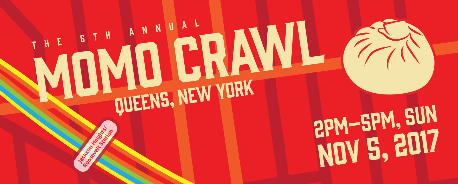 momo-crawl-nyc-2017-banner-jackson-heights