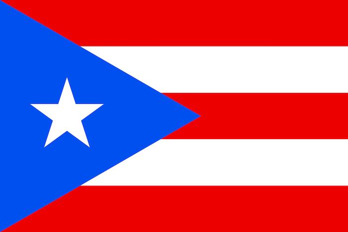 puerto-rico-flag