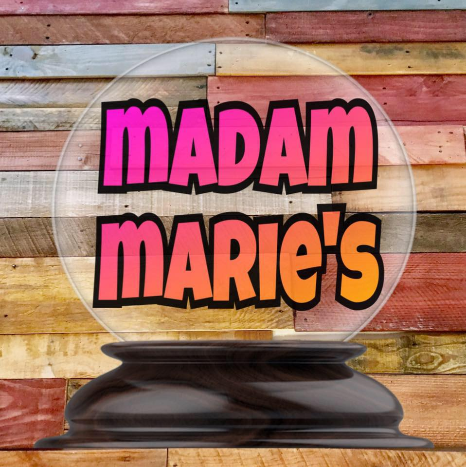 madam-maries-astoria-queens