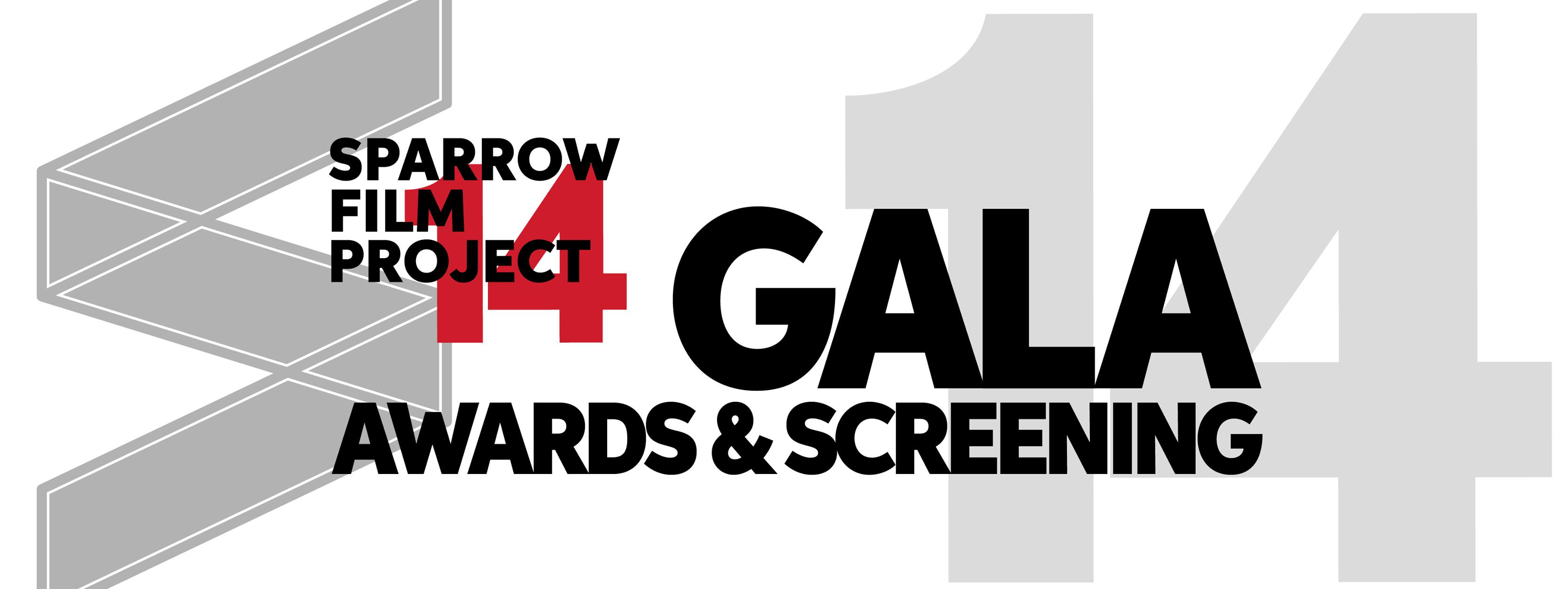 sparrow-film-project-14-gala