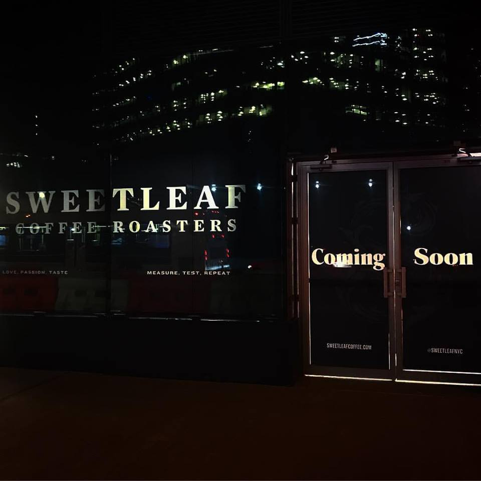 third-lic-location-sweetleaf-coffee-queens
