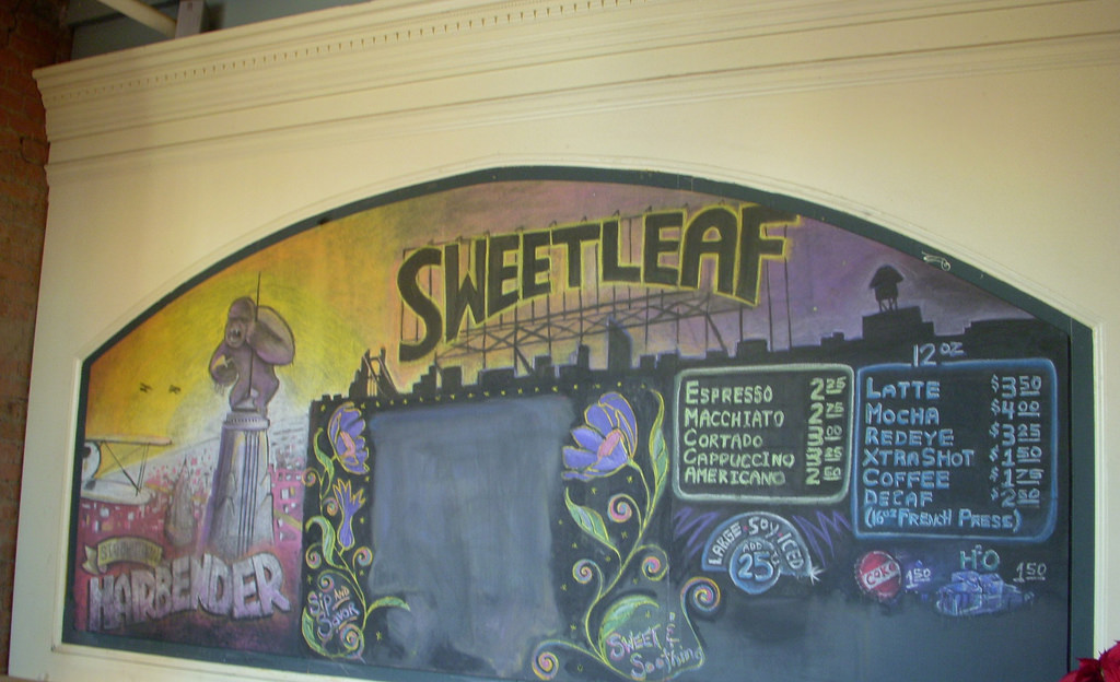 throwback-sweetleaf-mural-lic-queens