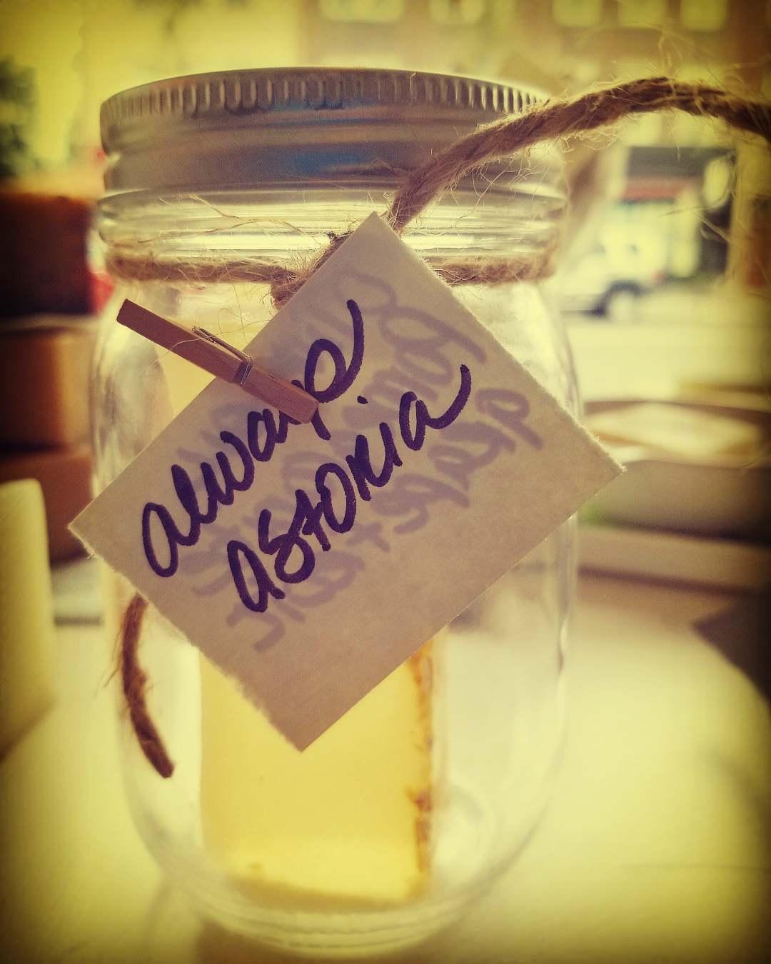 always-astoria