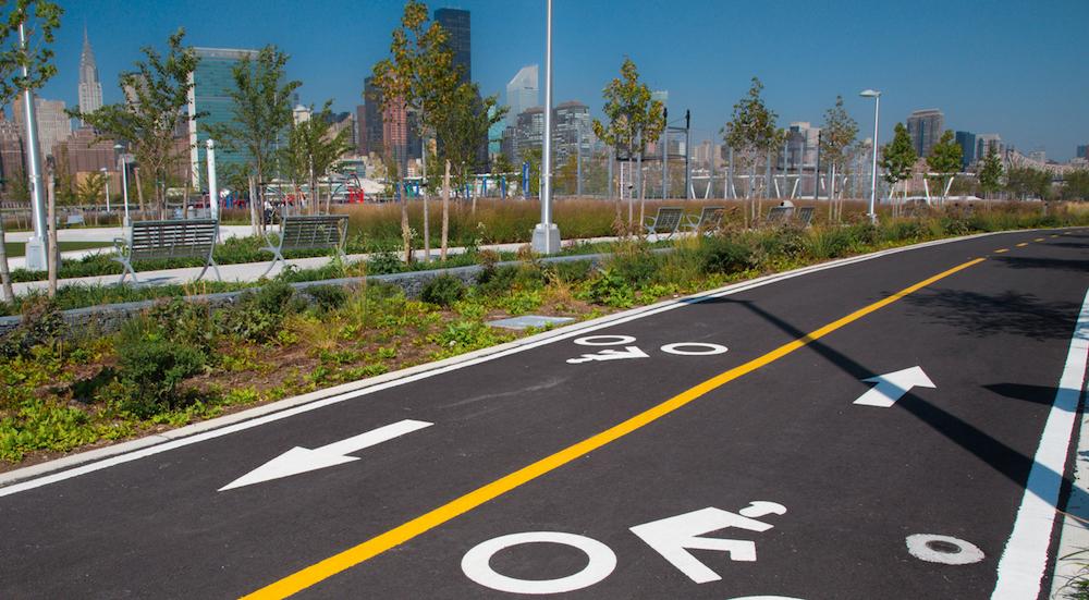 lic-bike-lanes-queens