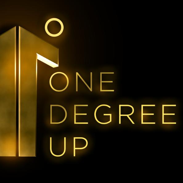one-degree-up-logo-astoria-queens