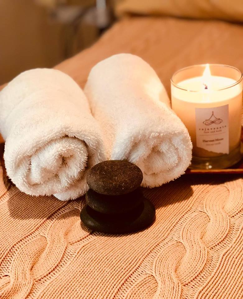 rejuvenate-towel-candle-astoria-queens