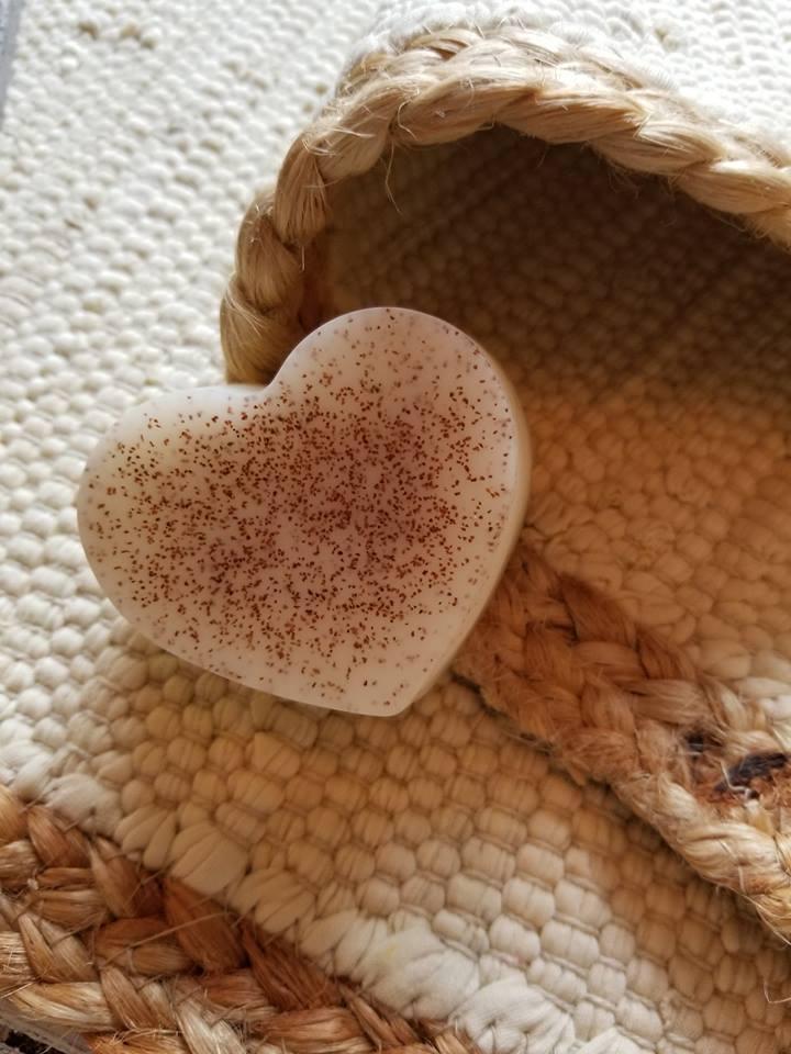 sweet-love-shave-soap-always-astoria-queens