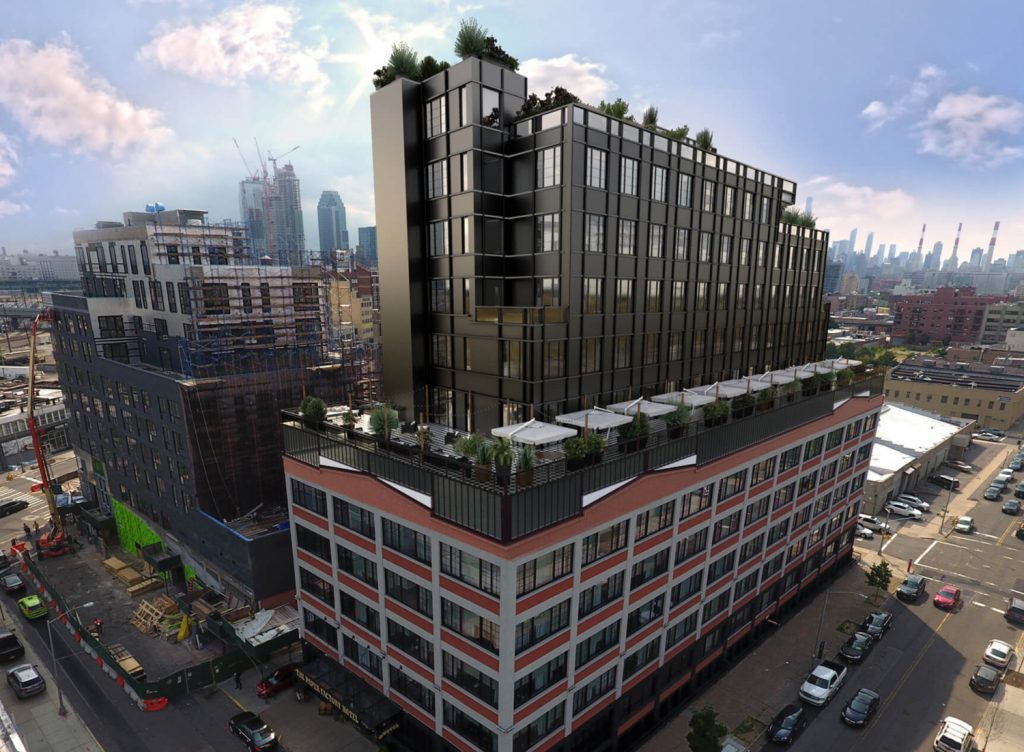the-paper-factory-hotel-rendering-november-2017-queens