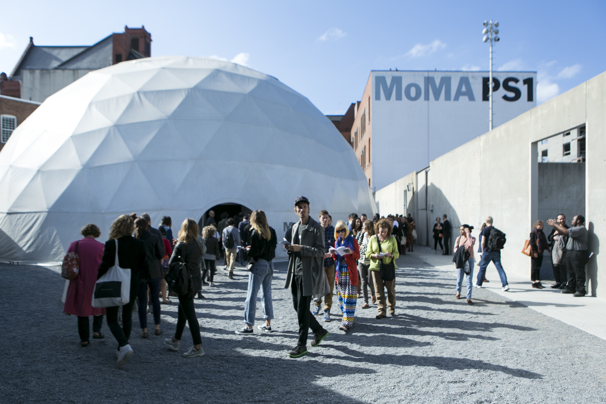 moma-ps1-sunday-sessions-lic-queens