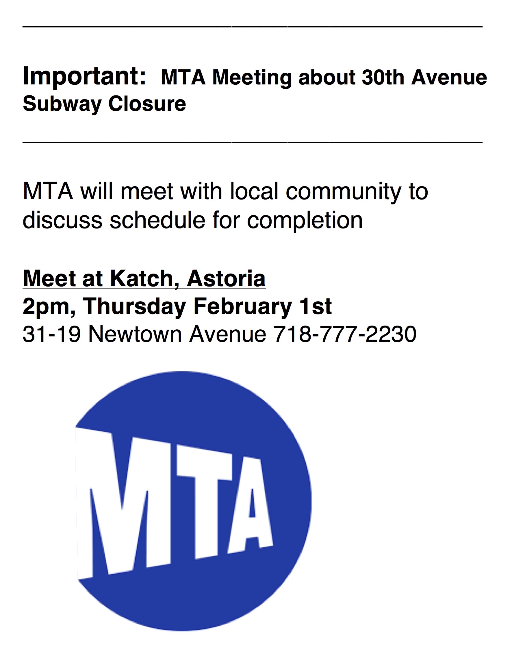 mta-flier-30th-ave-astoria