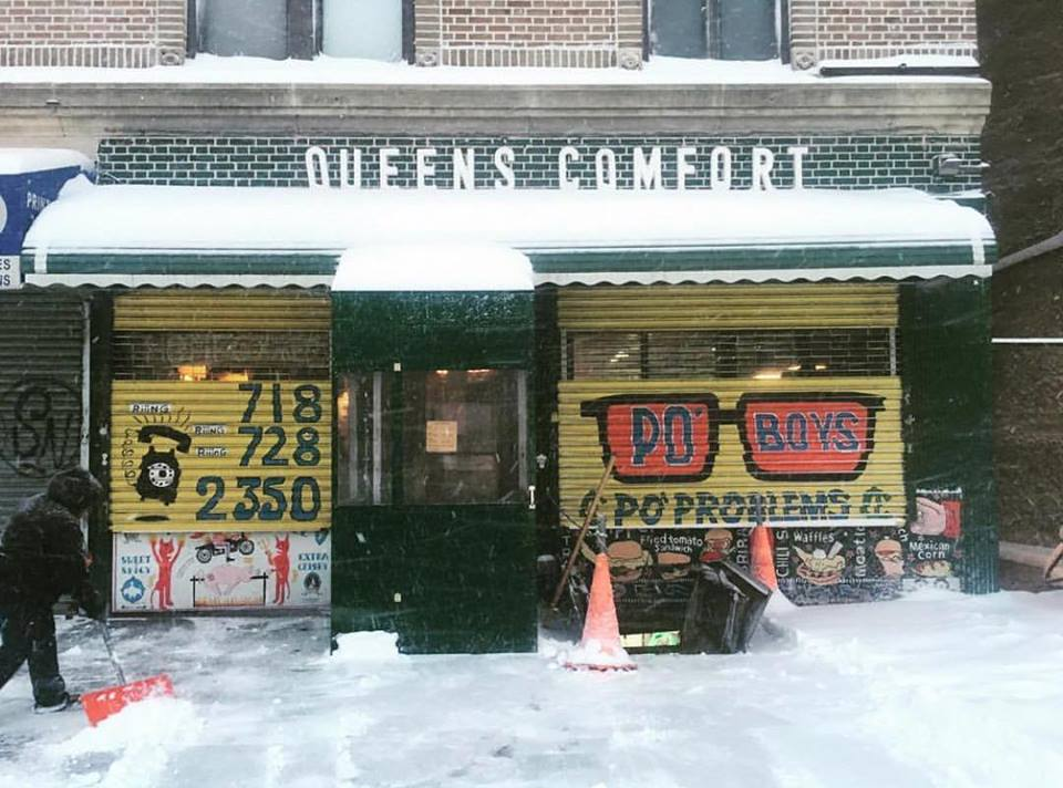 queens-comfort-astoria