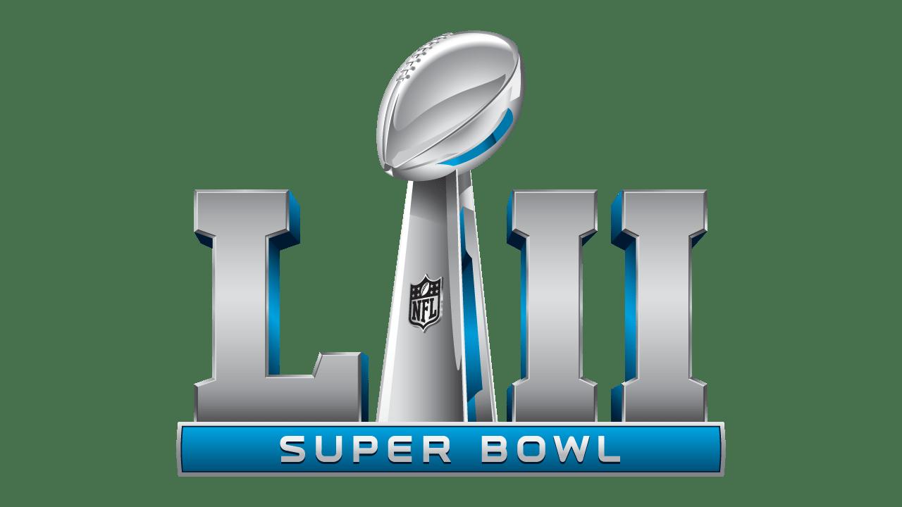 superbowl-lii