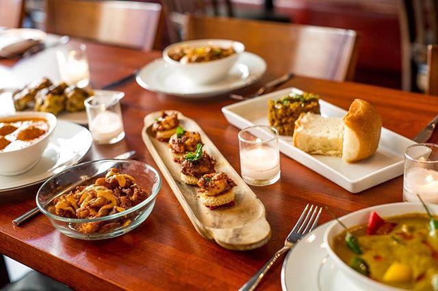 table-food-2-kurry-qulture-astoria-queens