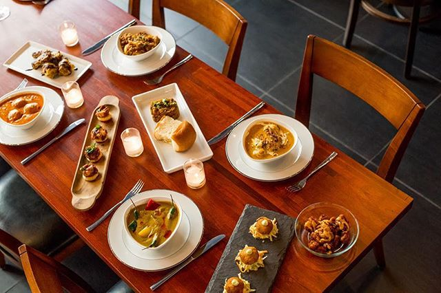 table-food-kurry-qulture-astoria-queens