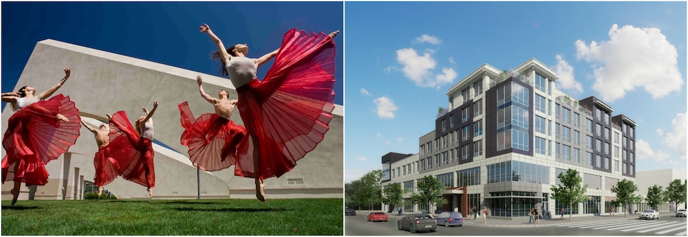rioult-new-building-collage-astoria-queens