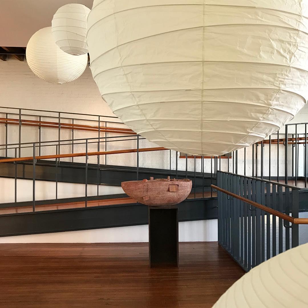 akari-cloud-detail-noguchi-museum-astoria-queens
