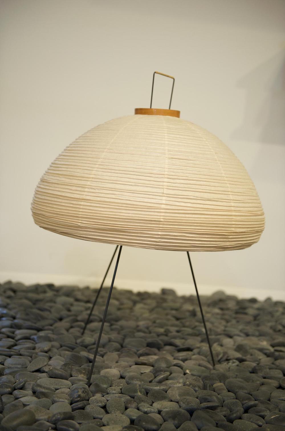 akari-lamp