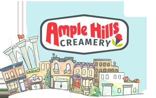ample-hills-creamery-logo