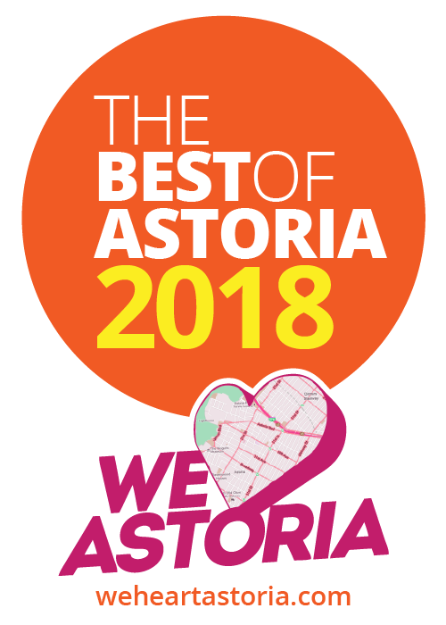 best-of-astoria-2018