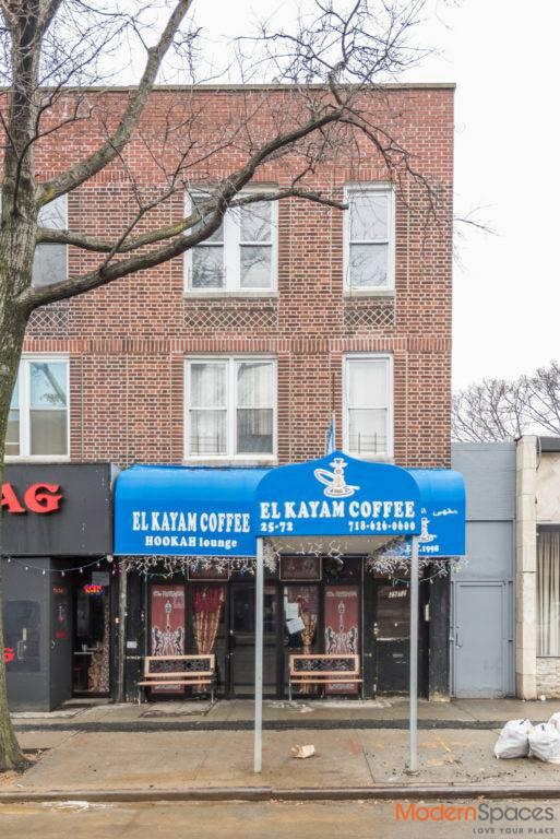 el-kayam-coffee-steinway-street-astoria-queens
