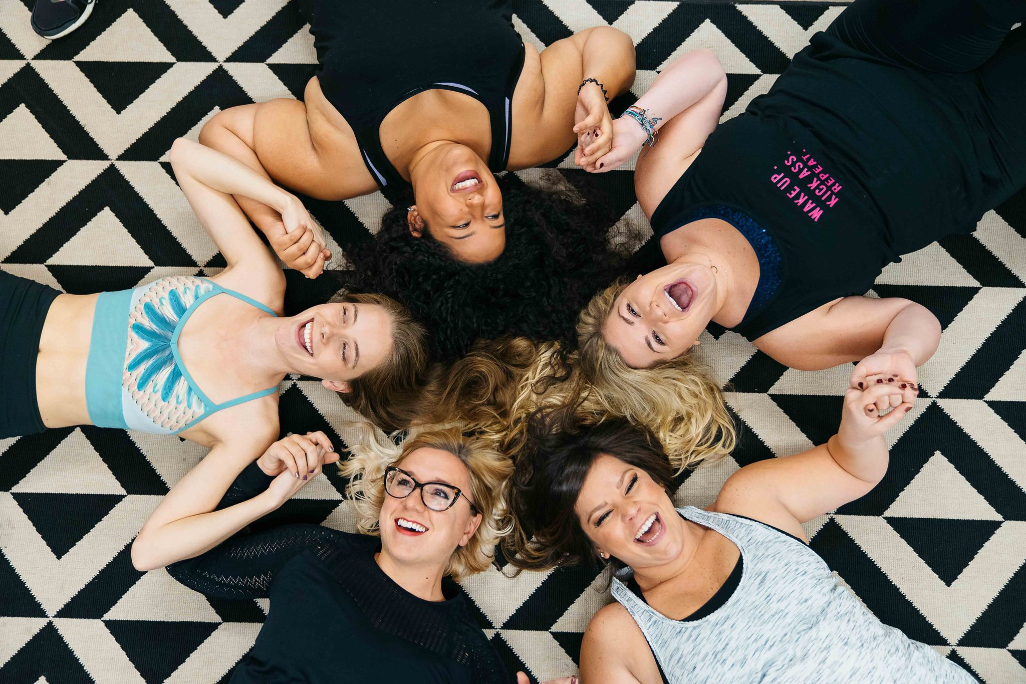 happie-house-happy-women-astoria-queens
