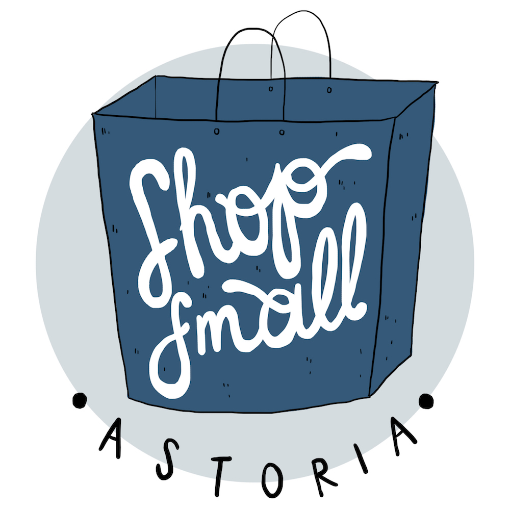 shop-small-astoria-logo