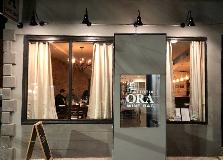 trattoria-ora-wine-bar-astoria-queens